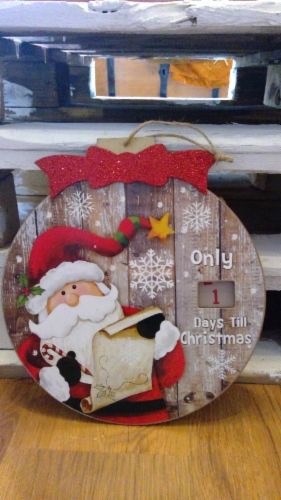 Wooden_count_Down_to_christmas_mr._Clause&width=280&height=500