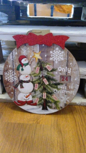 Wooden_count_Down_to_christmas_snowmen&width=280&height=500