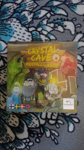Crystal_cave&width=280&height=500