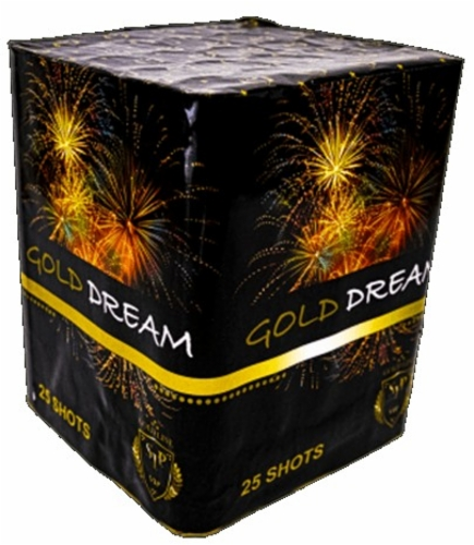 Gold_Dream.jpg&width=280&height=500