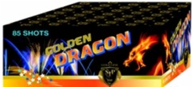 Golden_Dragon.jpg&width=280&height=500