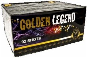 Golden_Legend.jpg&width=280&height=500