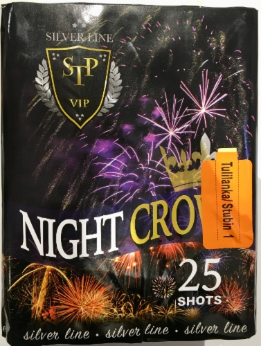 Night_Crown.jpg&width=280&height=500