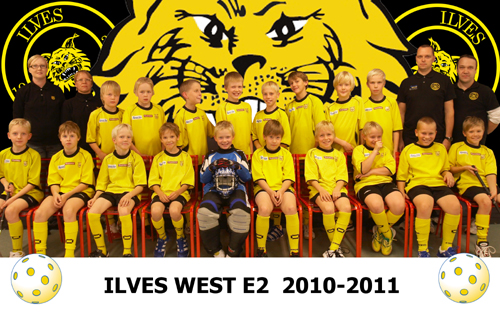 team_ilves_west_e2_netti.jpg