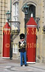 for sale royal guard in Copenhagen