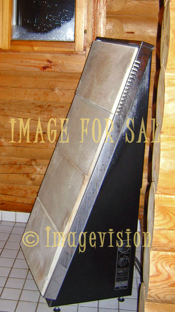 for sale modern soapstone sauna stove