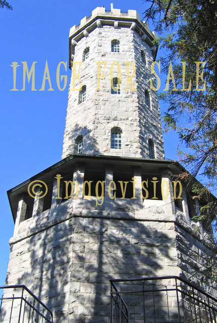 for sale high view tower in aulanko finland
