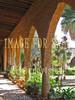 for sale old monastery yard pilars in cyprus