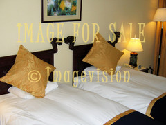for sale cosy hotelroom in china
