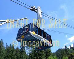 for sale great experience lift high in tirol alps