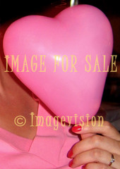 for sale heart shape love greetings