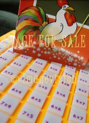 for sale joyful mathematics learning with rooster