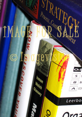 for sale management books