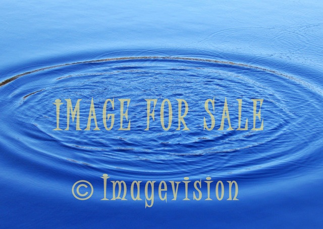 for sale round waves on blue water surface
