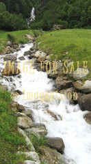 for sale streaming mountain river in austria