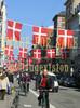 for sale street decorations in Copenhagen