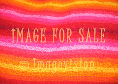 for sale colourful soft stripes on cloth