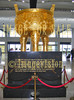 for sale chinese dynasty monument in beijing airport