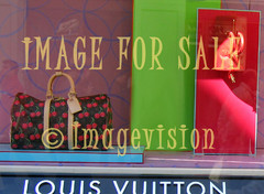 for sale expensive stylish bag shop