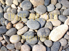 for sale small round stones