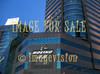 for sale business buildings in beijing