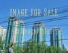 for sale skyscraping buildings in beijing