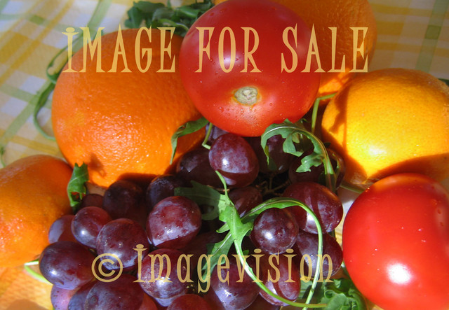 for sale collection of fruits
