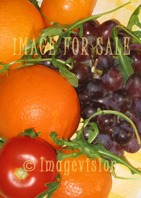 for sale fruit collection_edges accented