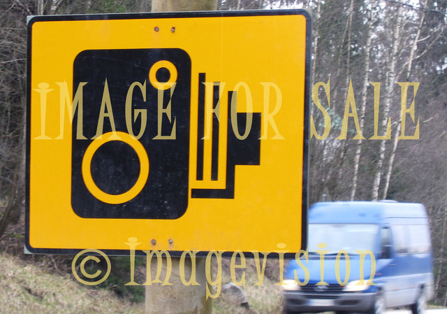 for sale traffic sign speed camera