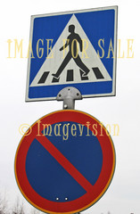for sale traffic sign zebra crossing