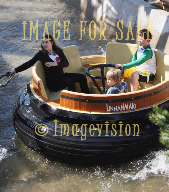 for sale joyride in water