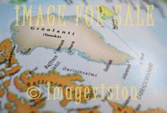 for sale grönlanti map