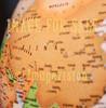 for sale kiina map