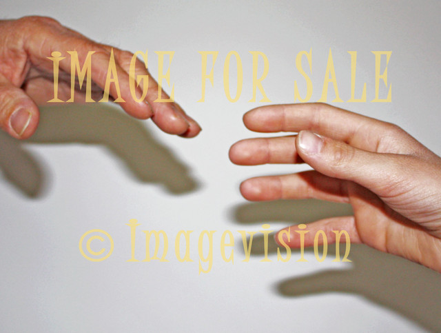 for sale offering a helping hand for younger