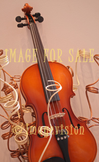for sale violin artistic