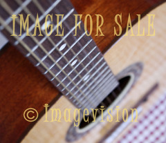 for sale acoustic guitar strings