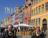 for sale colourful houses of copenhagen