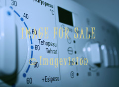 for sale washing machine temperatures