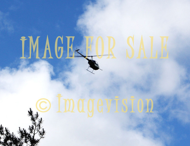 for sale helicopter in the sky