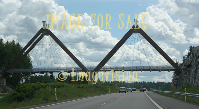for sale bridge cross-over near heinola