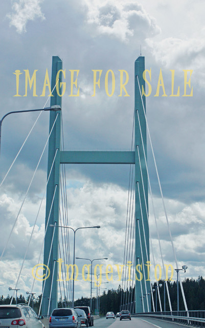 for sale bridge in heinola