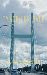 for sale bridge in heinola
