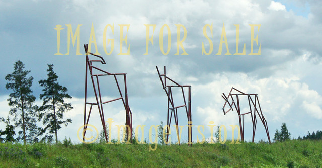 for sale finnish highway art