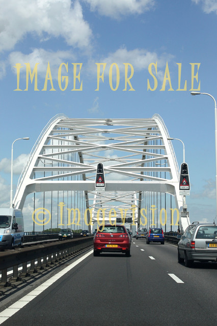 for sale bridge over maas river