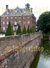 for sale castle amerongen