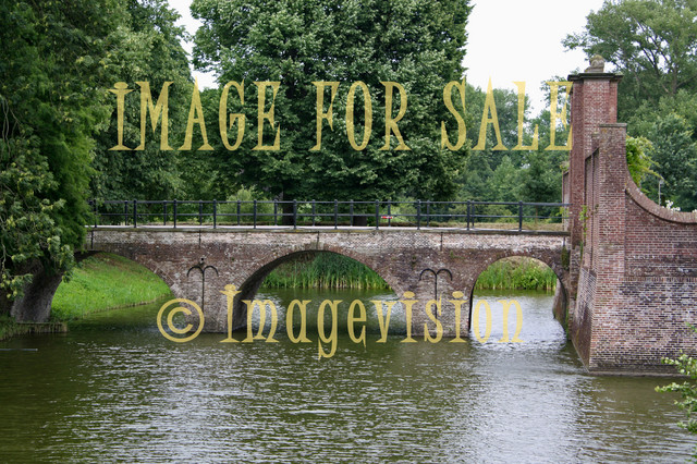 for sale dutch old castle moat