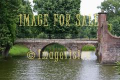 for sale dutch old castle moat