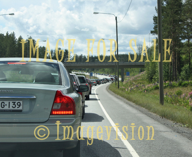 for sale midsummer traffic jam