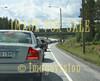 for sale midsummer traffic jam