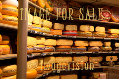 for sale dutch cheeses